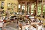 El Nagual crafts 2