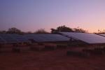 nuarro-solar-3